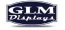 GLM Displays