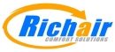 Richair Comfort Solutions