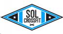 Sol CrossFit