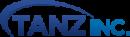 Tanz Inc