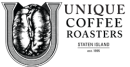 Unique Coffee Roasters