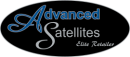 Advanced Satellites