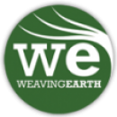 Weaving Earth