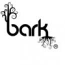 Bark Accessories