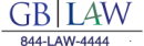 Law Offices Of Gary Berkovich