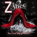 ZShoe Source LLC