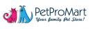 Pet Pro Mart