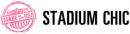 Stadium Chic