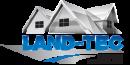 Land Tec Remodeling
