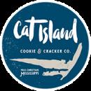 Cat Island Cookies