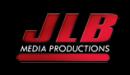 JLB Media