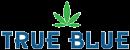 True Blue Terpenes