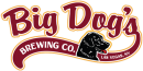 Big Dogs Brewing Co.
