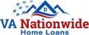 VA Nationwide Home Loans
