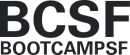 BootCamp SF