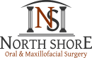 North Shore Oral & Maxillofacial Surgery