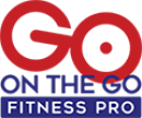 On The Go Fitness Pro