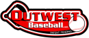 Outwest Baseball