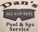Dans Pool & Spa Service