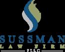 Sussman Law Firm PLLC