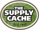The Supply Cache