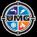 Universal Mechanical Group