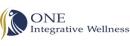 One Integrative Wellness