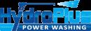 Hydro Plus Power Washing