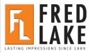 Fred L. Lake & Co.
