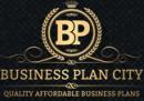 Business Plan City