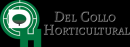 Del Collo Horticultural