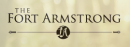 Fort Armstrong Assisted Living