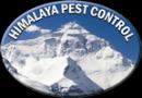 Himalaya Pest Control