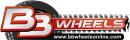 BB Wheels Online