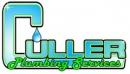 Culler Plumbing Service